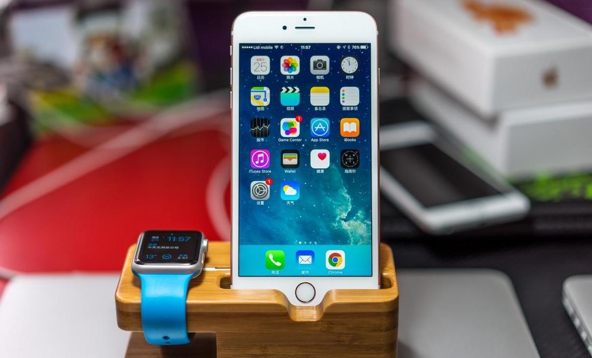 手机APP开发有哪些盈利模式